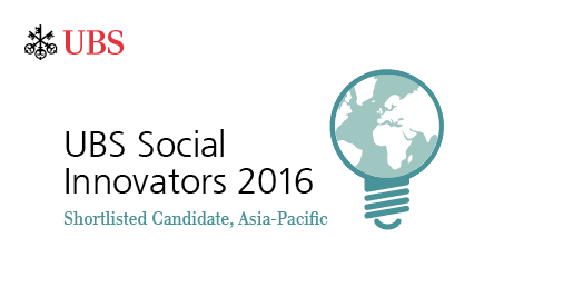 ubs-social-innovators-shortlisted-candidate-apac